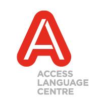 Access Language Centre