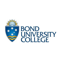 Bond University English Language Institute (BUELI)