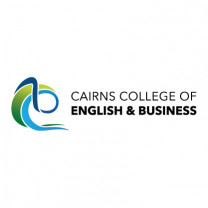 Cairns College of English & Business (CCEB)
