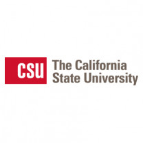 California State University - English Language Program (CALSTATE)