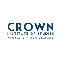 Crown Institute of Studies
