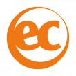EC Sudáfrica