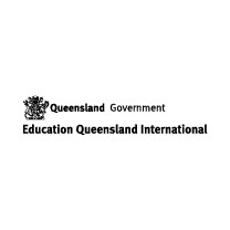 Education Queensland International (EQI)