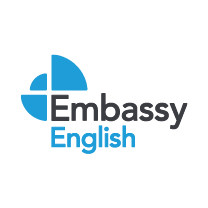 Embassy English Reino Unido