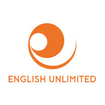 English Unlimited Pty