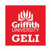 Griffith University English Language Institute - GELI