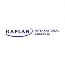 Kaplan Nueva Zelanda