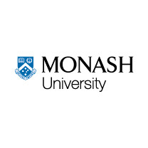 <p>International Merit Scholarship Monash University</p>