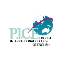 Perth International College of English (PICE)