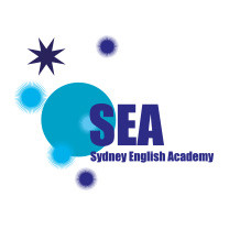 SEA English Academy