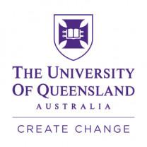 University of Queensland - ICTE