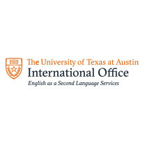 The University of Texas at Austin -ESL