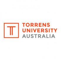 Torrens University Australia (TUA) - Laureate (LESA)