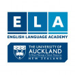 University of Auckland - English Language Academy