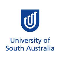 University of South Australia -UNISA