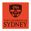 The University of Sydney Centre for English Teaching - CET